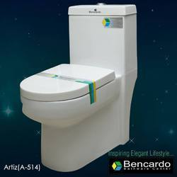 Bidet Toilet Seat At Best Price In India