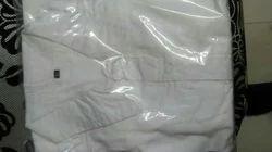 Formal Men White Shirts