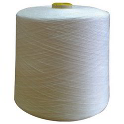 Polyester Blended Yarns, For Hand Knitting And Knitting