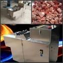 Autometic Chicken Cutting Machine