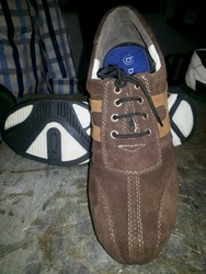 Multi brand Leather Shoes