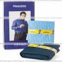 Siyaram's Shirt Pant Combo Pack