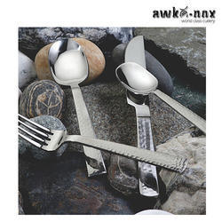 Stainless Steel Hotelware Cutlery