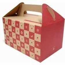 Food Boxes In Navi Mumbai Maharashtra Food Boxes Price In Navi Mumbai