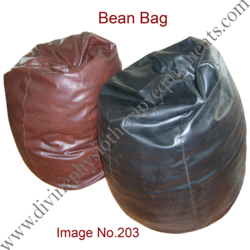 As A Reputed Organization Of Been Bag We Strictly Adhere To The Set Industry Standards This Is Manufactured By Making Use High Grade Materials At Our