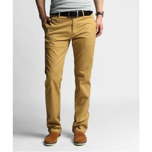 f78f25cde7 Men's Cotton Pant at Rs 600 /piece | Gents Cotton Trouser, Mens ...