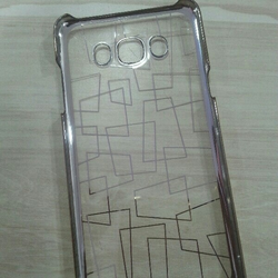 Samsung Case Cover