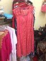 Ladies Dress Stitching Services