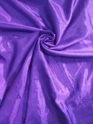 Silk Polyster Fabric