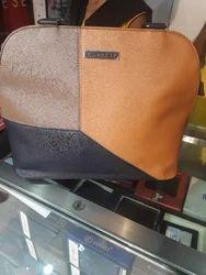Ladies Reese Hand Bag
