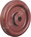 UHMWPE Wheels