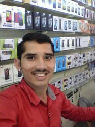 Mobile Wholesale Prices