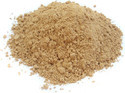 Pure White Chili Powder