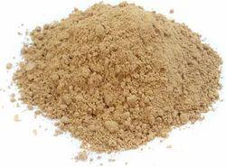 Pure White Chili Powder