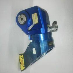 MXT 10 Hytorc Hydraulic Torque Wrench