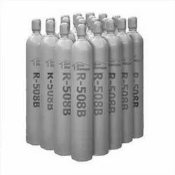 R508B Refrigerant Gas