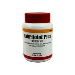 Lubrijoint Plus
