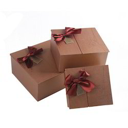Stylish Gift Boxes