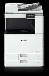 Canon Irc 3020 A3 Colour Digital Machine