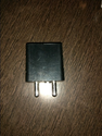 Mobile Adapter