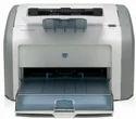 Hp LaserJet Plus Printer