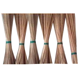 Coconut Brooms Suppliers Amp Manufacturers In India