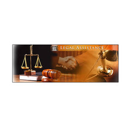 Copyright Legal Consultancy Services