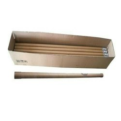 4 Feet Tube Light Packing Box, Box Capacity: 30 Tube Lights