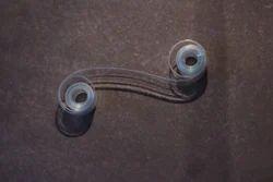 Mobilon Tape