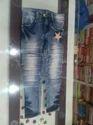 Streachable Jeans