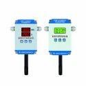Temperature  RH Smart Transmitter