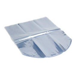 Plain Pvc Shrink Bag