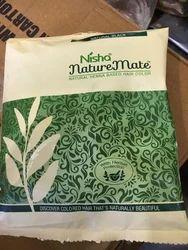 Natural Mehandi