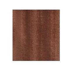 African Exotic Sapele Ply