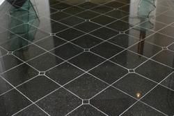 Granite Tiles Usha Granites Manufacturer In Kodambakkam Chennai - 2x2 granite tile