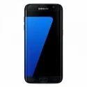 Samsung Galaxy S edge Black Onyx