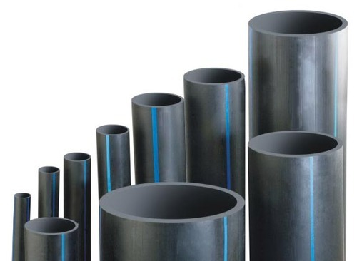 HDPE Pipe Pvc Frp Hdpe Other