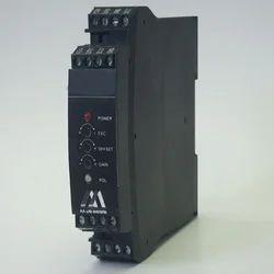 LVDT Sensor Signal Conditioner