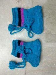 60a6269a562049 Mahajan Hand Knitted - Manufacturer of Niayamat Hand Knitted Kids Sweater   Hand  Knitted Ladies Shrug from Amritsar