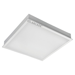Slot Light ABLP 36