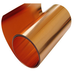 Flexible Laminates Manufacturers Suppliers Amp Exporters