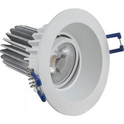 Hybec LED COB Downlight