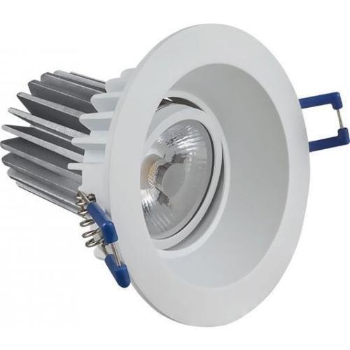 Hybec LED COB Downlight