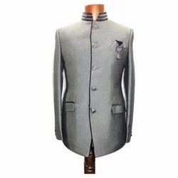 Mens Fashionable Coat