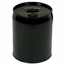 Synthetic Polyol Ester Refrigeration Oils