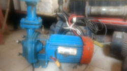 2 Hp Agriculture Water Pump