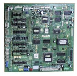 Dahao E600 Main Board