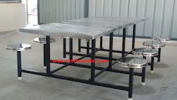 Industrial Canteen Table