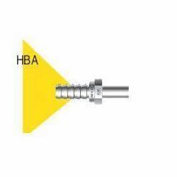 Hose Barb Adapter