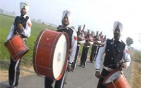 Fauji Band Services